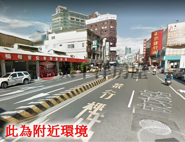 System.Web.UI.WebControls.Label,台南市中西區成功路