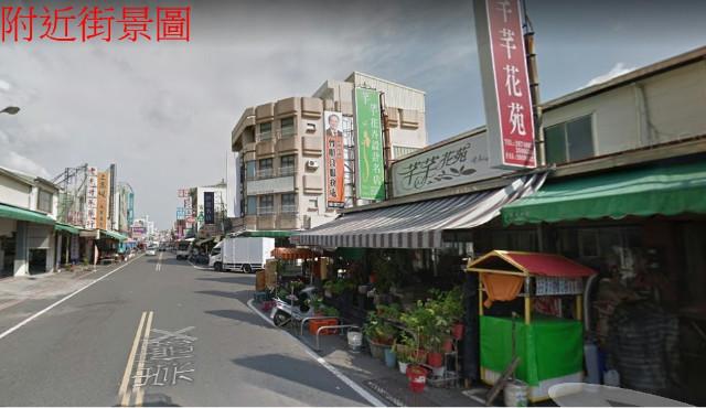 System.Web.UI.WebControls.Label,台南市東區中華東路三段