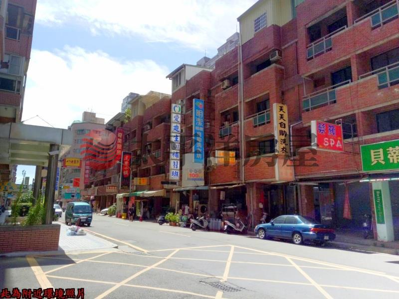 富貴結市面寬店,台南市安平區建平七街