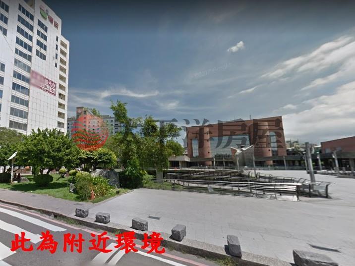 崇明朝南車墅,台南市東區中華東路三段