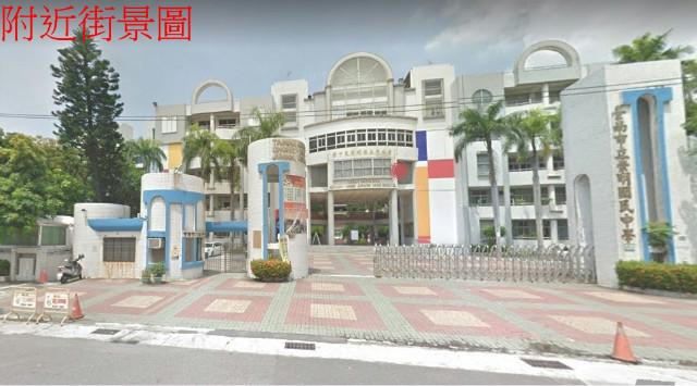 市醫傳統車墅,台南市東區崇德十七街