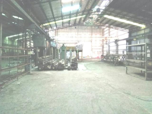 中正南路900大廠房,台南市永康區中正南路