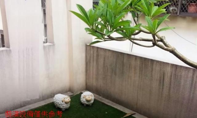 崇明全聯店住【強銷】,台南市東區崇明十一街