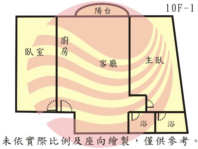 赤崁園區華廈(1),台南市中西區赤崁東街