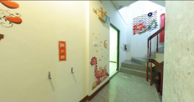 赤崁園區華廈(2),台南市中西區赤崁東街