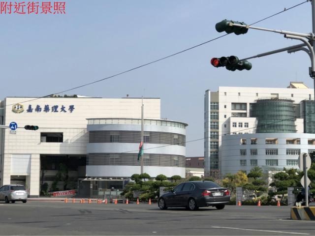 菁英會館(1),台南市仁德區中正西路