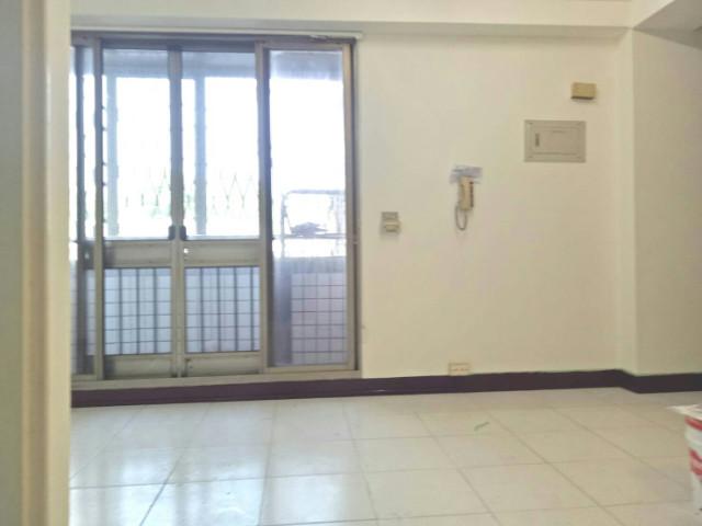 市醫禾辰雅舍華廈,台南市東區崇德十六街