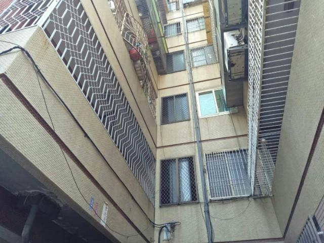 南寧街店住(樓店),台南市中西區南寧街