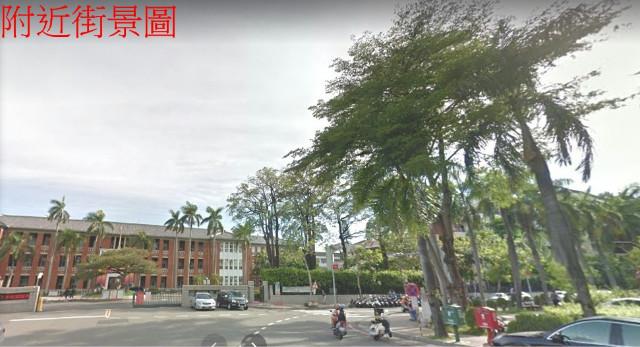 南寧街店住(樓店)【強銷】,台南市中西區南寧街