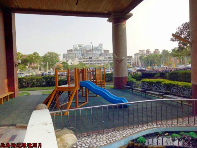 崇明天廈大坪電寓,台南市東區崇明路