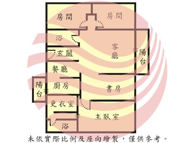 文化傳家大坪數雙車位【強銷】,台南市東區中華東路三段