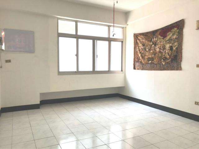 平實轉運金店,台南市永康區華興街