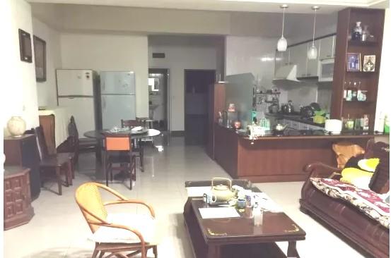 後甲國中大器電梯店墅,台南市東區光明街