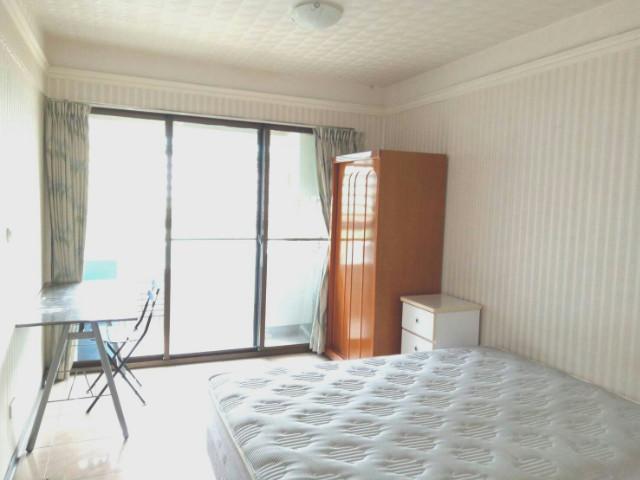 陽光鎮收租套房,台南市東區中華東路二段