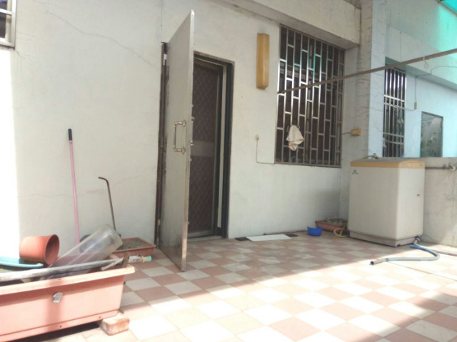 市醫美車墅,台南市東區崇德二十街