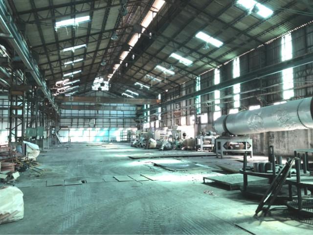 永康20米路廠辦,台南市永康區中山北路