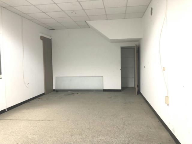 東橋RC廠住,台南市永康區東橋二街