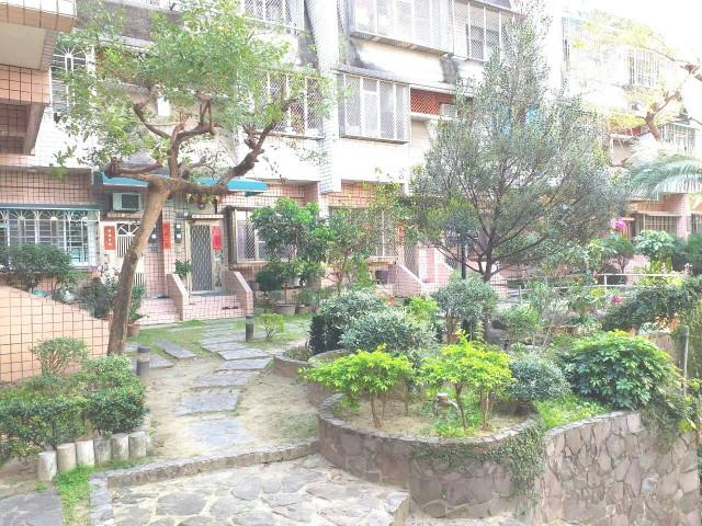 復國綠意車墅,台南市永康區復國一路