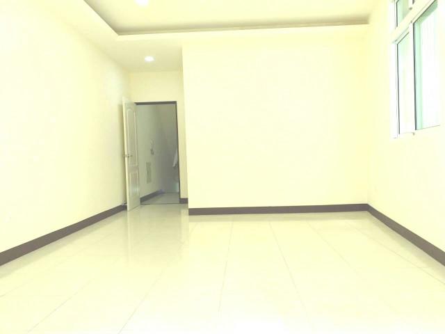 德興靜巷靚大宅,台南市南區德興路