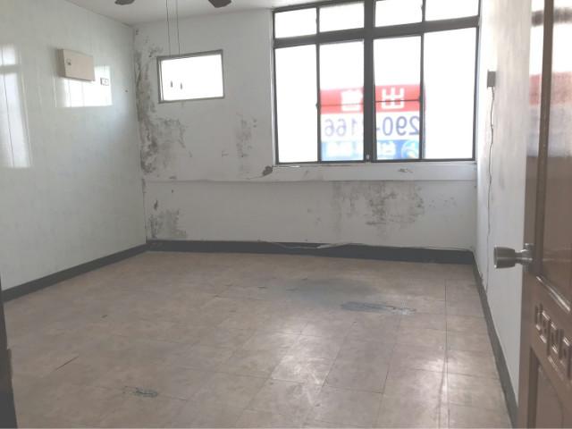 文化中心芳鄰店住,台南市東區崇德六街