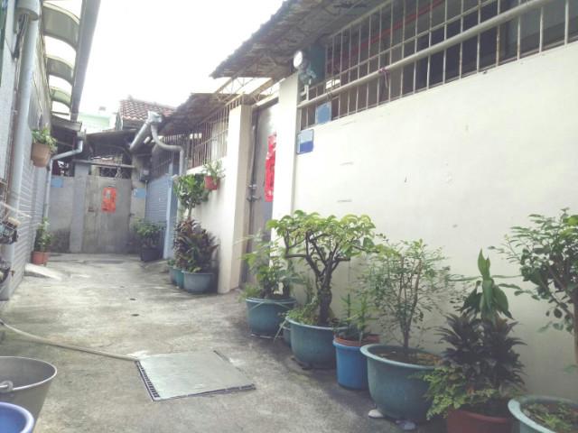 南副都心小資透天,台南市仁德區成功一街