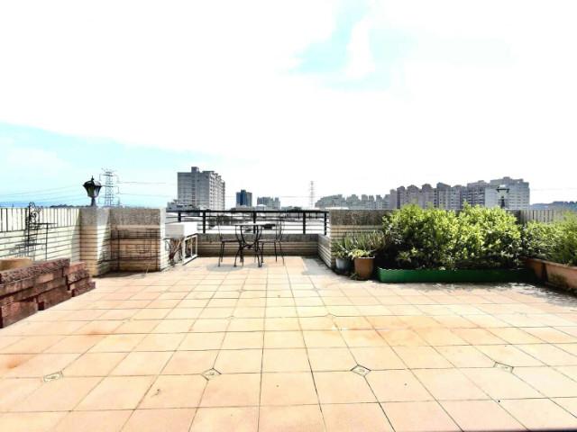 東門自由寬店墅,台南市東區自由路二段