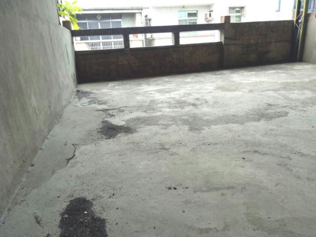 崇學靜巷透天,台南市東區崇學路