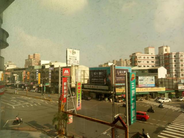 中華路熱點店住【強銷】,台南市永康區中華路