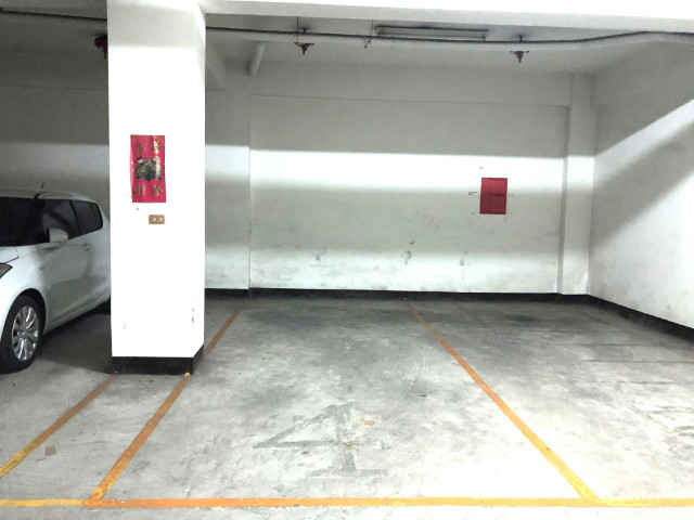 正義公園兩房平車美寓,台南市南區大德街