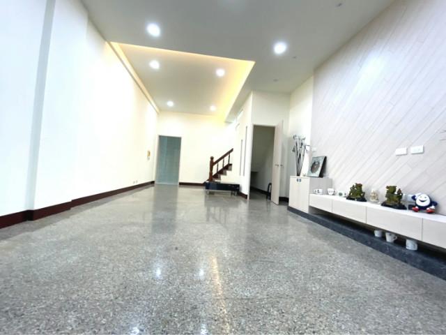 育平整新美店住【強銷】,台南市安平區育平九街
