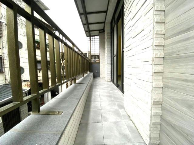 塩埕路心動新車墅【強銷】,台南市南區塩埕路