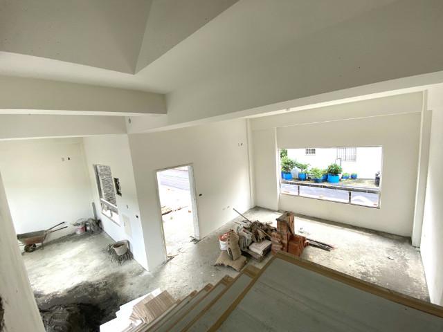 永康中正全新完工面寬車墅1,台南市永康區中正路