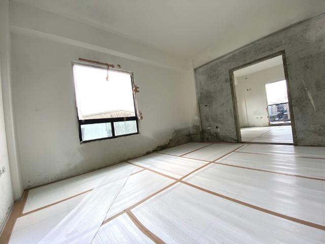 永康中正全新完工面寬車墅2,台南市永康區中正路